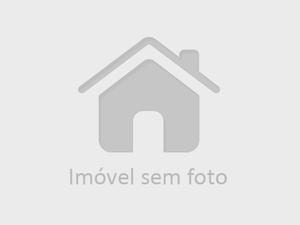 2 dormitórios com suíte no Grand Park Lindóia Avenida Assis Brasil Porto Alegre - Sem foto