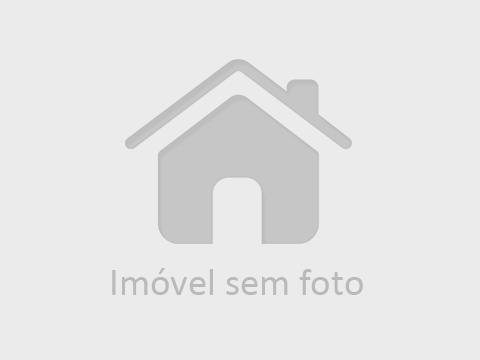 Casa de 2 dormitórios com as vantagens do programa Casa Verde e Amarela 2021 Adão Foques Guaíba - Sem foto