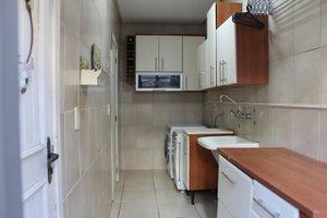 Casa no condomínio Iguaçu Ecoville Avenida Ecoville Porto Alegre