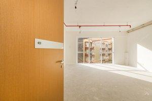 Sala comercial no Duo Concept Avenida Loureiro da Silva Porto Alegre