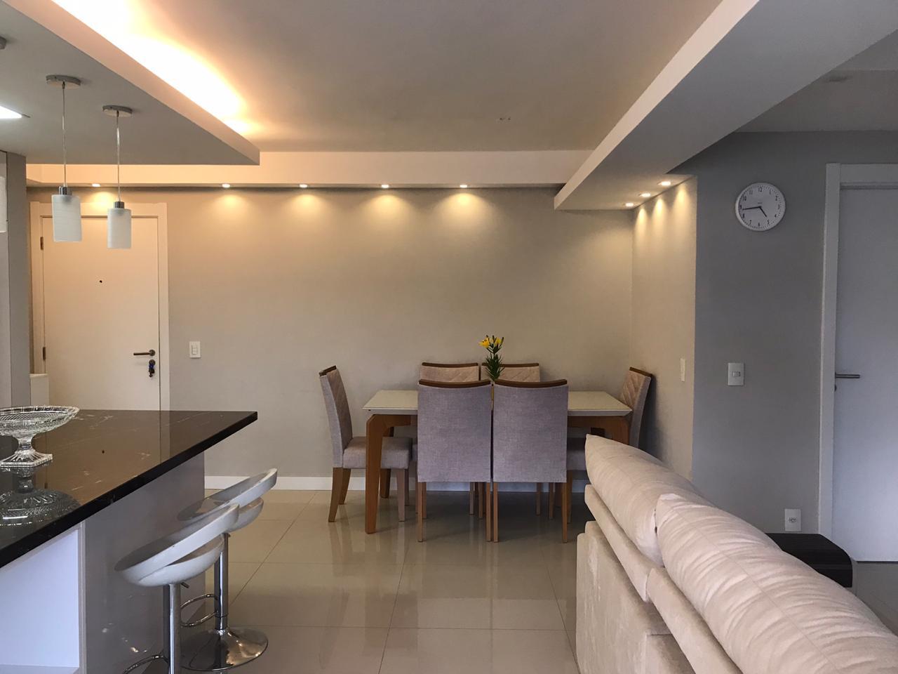 Apartamento 17º andar | Sol da Manhã | Vista permanente Rua Irmão Norberto Francisco Rauch Porto Alegre