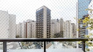 VENDO no ITAIM BIBI Rua Professor Carlos de Carvalho São Paulo