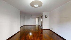 Apartamento no Brooklin Rua Guararapes São Paulo
