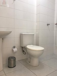 Um Lindo Apartamento de 2 Quartos 1 Suite Travessa Germano Magrin CRICIUMA