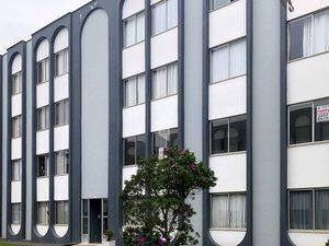 Maior espaço e Boa Vista Rua Ministro Luiz Galotti 435 JOINVILLE