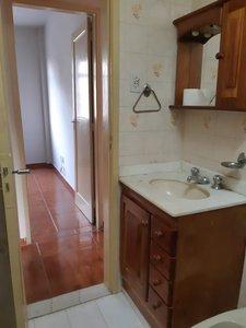 PRAÇA SECA - Ótimo apartamento - usado Rua Florianópolis RIO DE JANEIRO