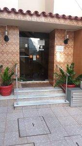 TODOS OS SANTOS - Apartamento usado com 2 quartos em ótima localização, próximo a Rua A... Rua Ajuratuba RIO DE JANEIRO
