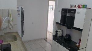 MADUREIRA - Excelente apartamento em Madureira - usado Rua João Vicente RIO DE JANEIRO
