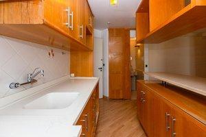 Apartamento em Pinheiros Rua João Moura São Paulo -