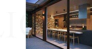 BOTAFOGO - SPOTLIGHT JARDIM BOTAFOGO - apartamentos de 3 e 4 suítes de 97 a 134 m² - a ... Avenida Lauro Sodré RIO DE JANEIRO
