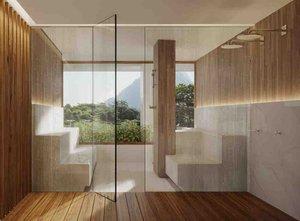 BOTAFOGO - HIGHLIGHT JARDIM BOTFOGO - apartamentos de 2 e 3 quartos de 73 a 102 m² - a ... Avenida Lauro Sodré RIO DE JANEIRO
