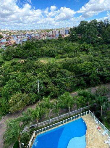 LUIZ FONTOURA JUNIOR Porto Alegre -