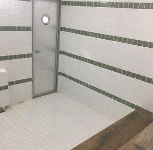 MÉIER - PALAZZO CAROLINA - ÚLTIMAS UNIDADES - apartamentos de 2 quartos com suíte de 64... Rua Carolina Santos RIO DE JANEIRO -