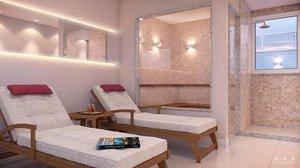 VISTA ALEGRE - MATCH RESIDENCIAL - apartamentos de 2 quartos com suíte de 52 a 57 m² - ... Avenida Meriti RIO DE JANEIRO