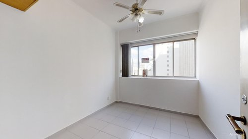Apartamento de 2 dormitórios no bairro Bela Vista Alameda Ribeirão Preto São Paulo -