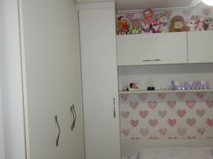 Apartamento na Vila Prudente Rua Orfanato São Paulo