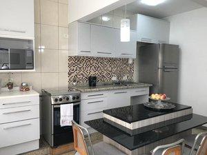 Apartamento na Mooca Avenida Paes de Barros São Paulo
