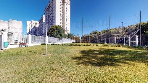Apartamento SSAB 4908 Apto 52 1 suíte 63m² Assis Brasil Porto Alegre -