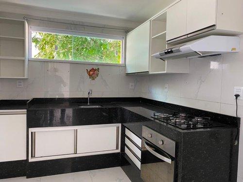 Casa em Condomínio Projetada à venda em Fortaleza por Lino Crisóstomo Rua Salvador Correia de Sá Fortaleza -