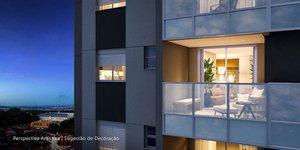 Design Rua Amadeo Rossi São Leopoldo -