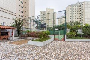 APARTAMENTO NO IPIRANGA - VILA MOMUMENTO Rua Pereira da Nóbrega São Paulo