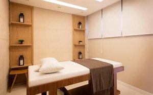 RECREIO DOS BANDEIRANTES - ILHA PURA VIURE - apartamentos de 2 e 3 quartos de 85 a 115 ... Avenida Salvador Allende RIO DE JANEIRO