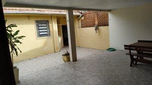 Casa com 3 dormitórios com Preço Imperdível no Parque Minuano Rua Doutor Ricardo Gavenski Porto Alegre
