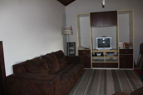 Ecoville, 790 Avenida Ecoville Porto Alegre -