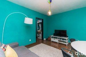 Apartamento funcional no Bela Vista  Rua Amélia Téles PORTO ALEGRE