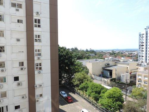 Francisco Petuco, 75 Rua Francisco Petuco Porto Alegre -