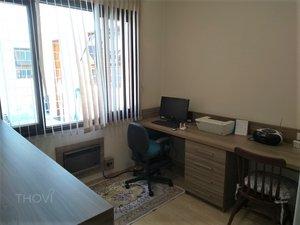 Casa 4 dormitórios em ótima localização no bairro Jardim Lindóia RUA BOGOTÁ Porto Alegre -
