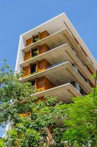 Apartamento Idea Bagé 3 suítes 113m² Bagé Porto Alegre -