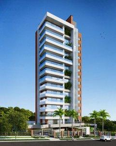Garden OWN Parcão 3 suítes 324m² Almirante Abreu Porto Alegre -