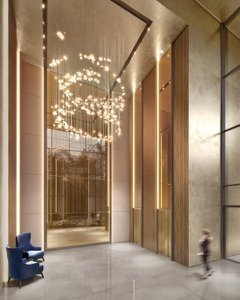 Apartamento The Park Inspired By Dror 3 suítes 220m² Coronel Paulino Teixeira Porto Alegre -