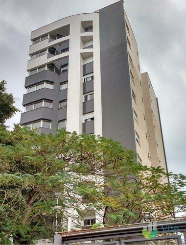 3 dormitórios c/ 110m² no Menino Deus Barbedo Porto Alegre -