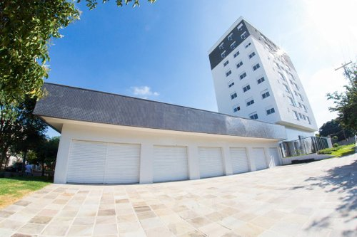Loja Park House Lojas 43m² Presidente Juarez Porto Alegre -