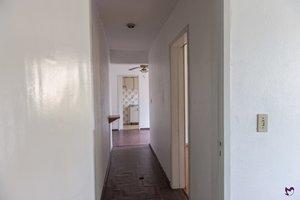 Prático e seguro apto próximo a PUCRS Rua Albion Porto Alegre