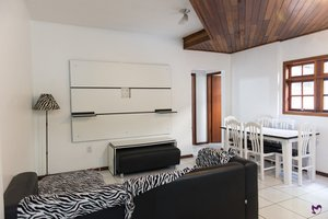Apartamento bem localizado no Moinhos R. Marquês do Pombal PORTO ALEGRE