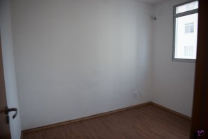 Apartamento super arejado com ótima vista Avenida Protásio Alves Porto Alegre