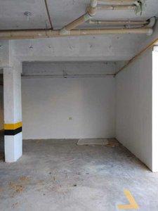 Apartamento 1 Dormitório com suíte, lavabo e vaga de garagem. Rua Anápio Gomes Gravataí