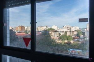Apt segurança 24hs Avenida Loureiro da Silva Porto Alegre