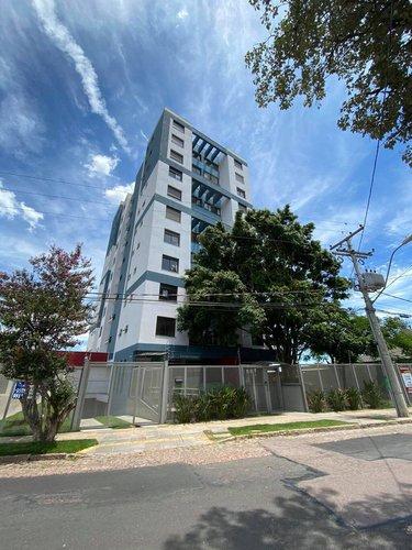 Apartamento Residencial Edward Hopper Apto 504 1 suíte 62m² Aneron Correa de Oliveira Porto Alegre -