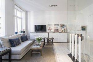 Apartamento Teste Rua Mostardeiro Porto Alegre -
