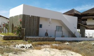 Casa em Condomínio em São Miguel do Gostoso Condomínio Monte Alegre SAO MIGUEL DO GOSTOSO -