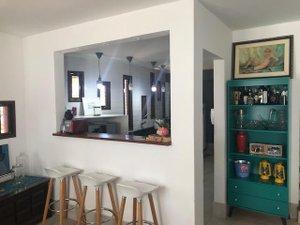 Casa em Ponta Negra - Ideal para Comércio De Café Ou Bistrô Avenida Engenheiro Roberto Freire NATAL