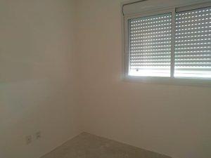 Apartamento novo com 48 m², dois quartos na Vila Andrade, Morumbi  Rua Celso Ramos São Paulo -