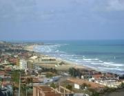 Lote / Terreno Praia de Búzios Av. Paulo Salema NISIA FLORESTA