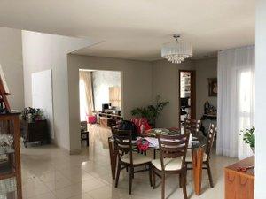 Casa em Condomínio - Candelária Rua Alfredo Pegado Cortez NATAL