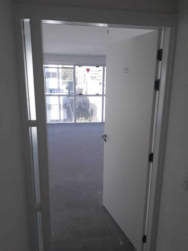 Sala Berlink Business Center Sala 601 52m² Eudoro Berlink Porto Alegre -