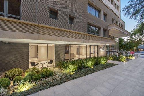 Sala Columbus Office Center 38m² Mariland Porto Alegre -